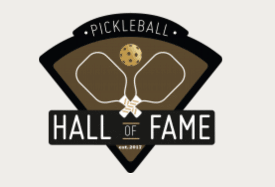 Pickleball Hall of Fame Museum on its way