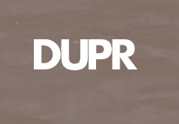 Are we being duped by DUPR?
