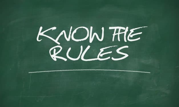 A little-known rule that even some veteran pickleball players routinely violate